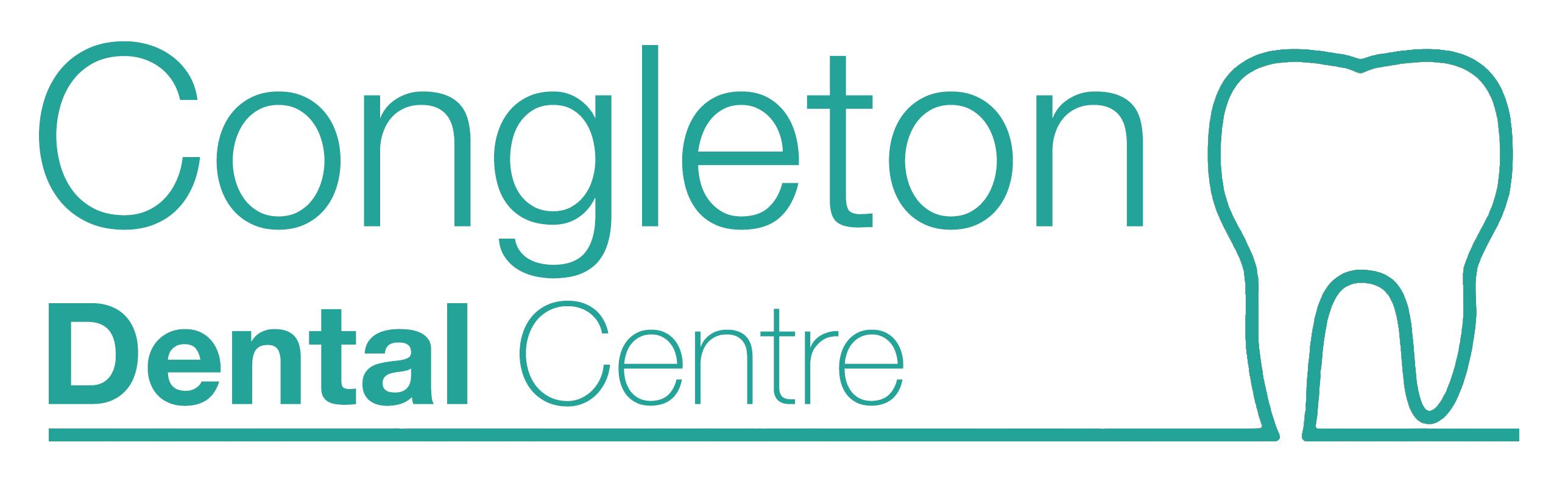 Congleton Dental Centre